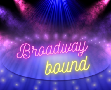 Broadway Party