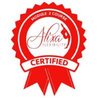 Alixa Flexibility Module 2