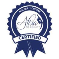 Alixa Flexibility Module 1